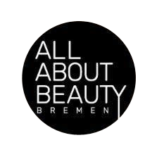 ALL ABOUT BEAUTY - Logo